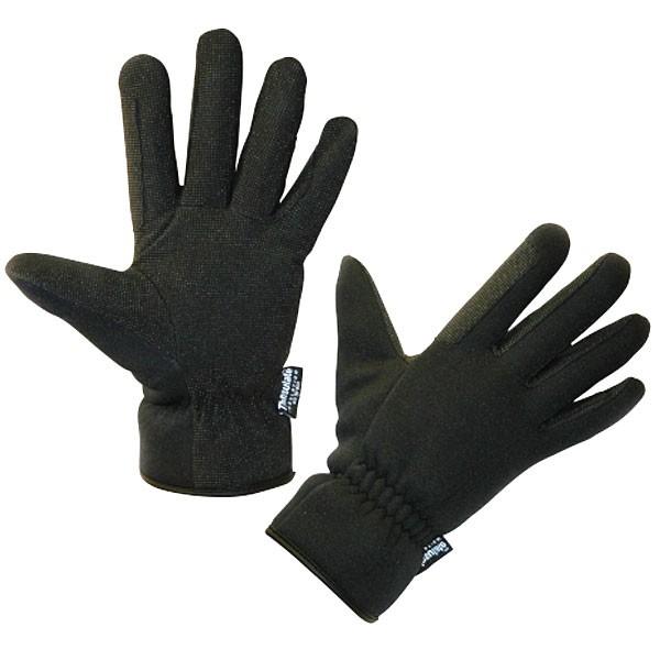 Covalliero-Handschoenen-winter-NeoX-zwart
