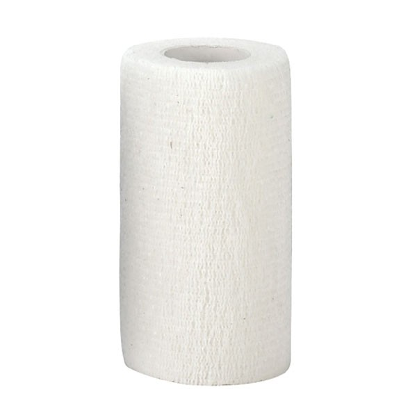 Euro-Farm-Bandage-hechtend-en-elastisch-wit-5cm-x-4.5m