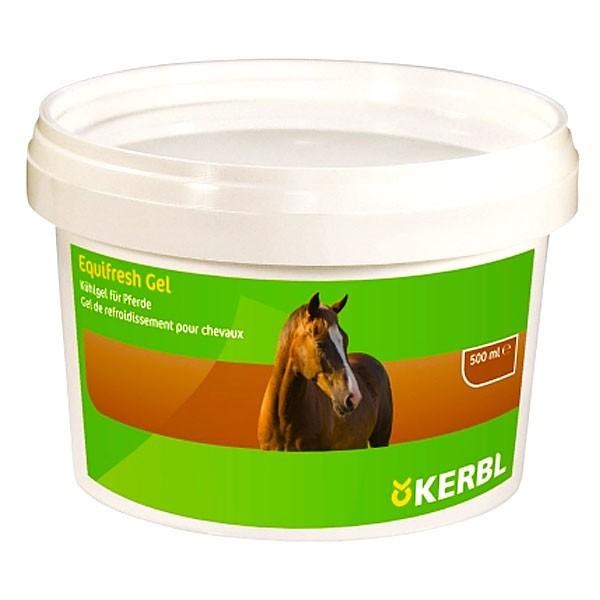 Kerbl-Cooling-Gel-Equifresh-aquablauw-500ml