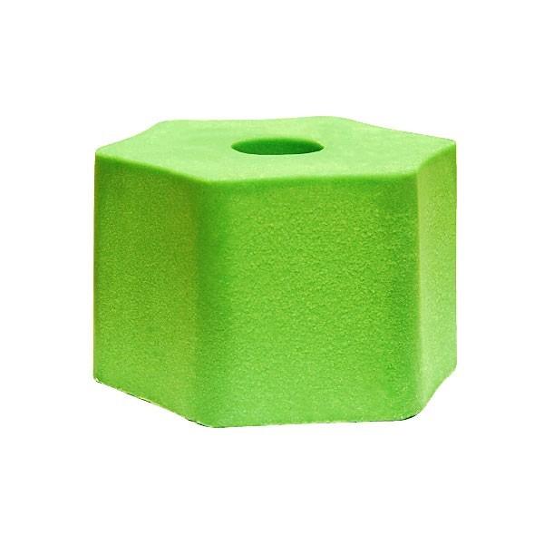 Kerbl-Liksteen-Delizia-Appel-groen-650-gr