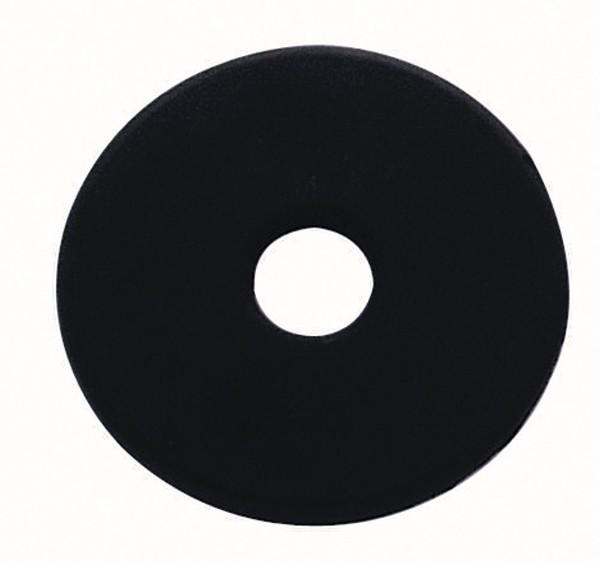 Pfiff-Bitschijven-Rubber-Set-zwart