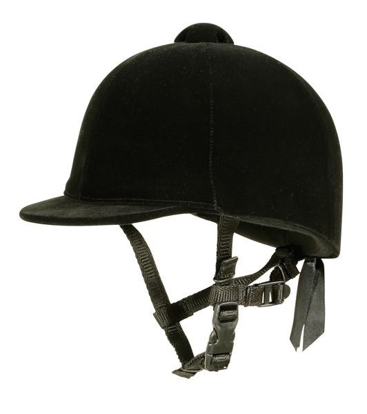 Pfiff-Cap--zwart