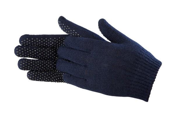 Pfiff-Handschoenen-Kinderen-met-noppen-blauw-Universeel-kind