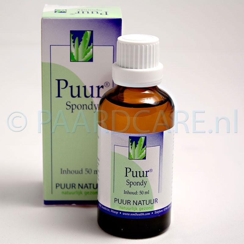 Puur-Natuur-Spondy-transparant-50-ml