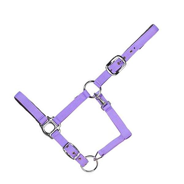 USG-Halster-unicolor-softpad-lila