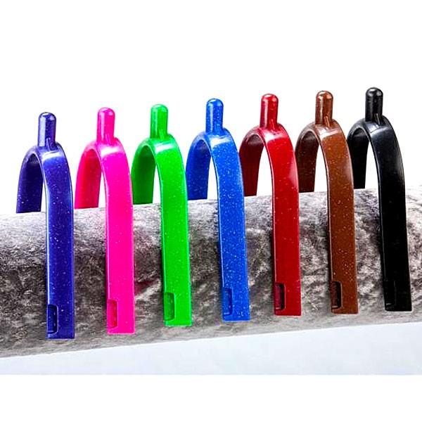 USG-Trendy-Glitter-sporen-lila-maat-32-38