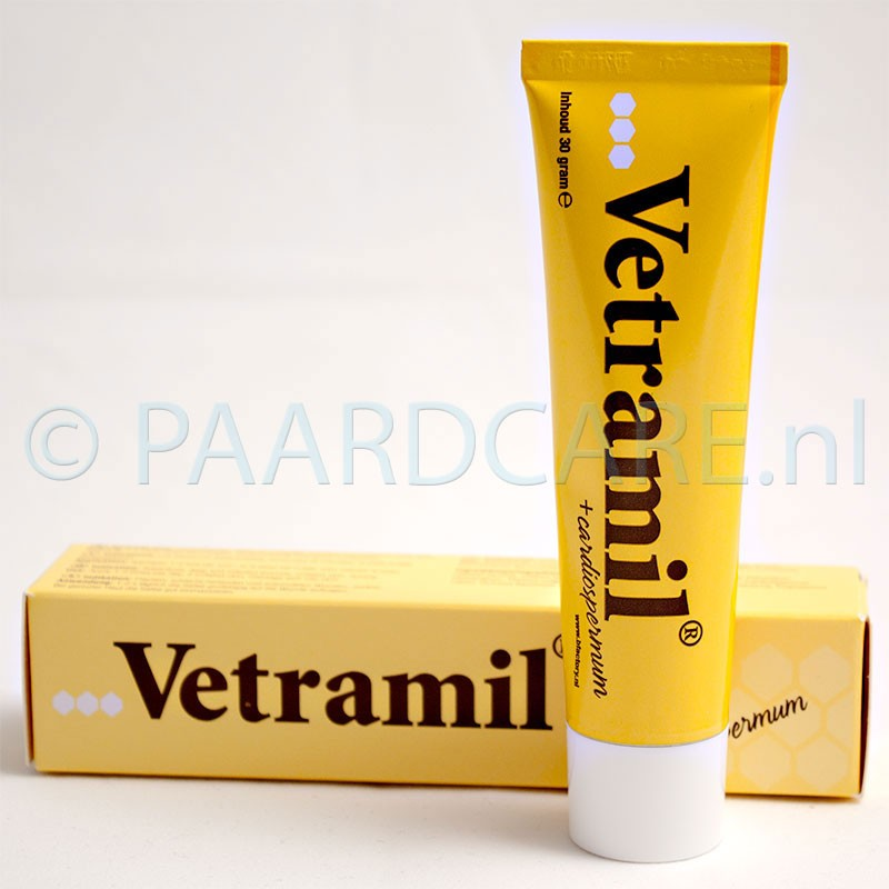 Vetramil-Honingzalf-Tube-met-Cardiospermum-overig-30-gr