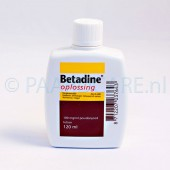 Betadine-Oplossing-lotion-Reg.NL-3400-rood-120ml