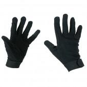 Covalliero-Handschoenen-Jersey-zwart