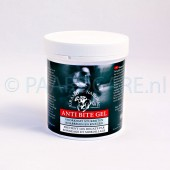 Grand-National-Anti-Bijt-Gel-overig-500ml