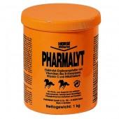 Horse-Fitform-Pharmalyt-Elektrolyten-vitamine-wit-1kg