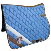 Covalliero-Zadeldek-Genua-blauw