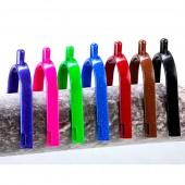 USG-Trendy-Glitter-sporen-zwart-maat-32-38